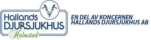 logo-halmstad